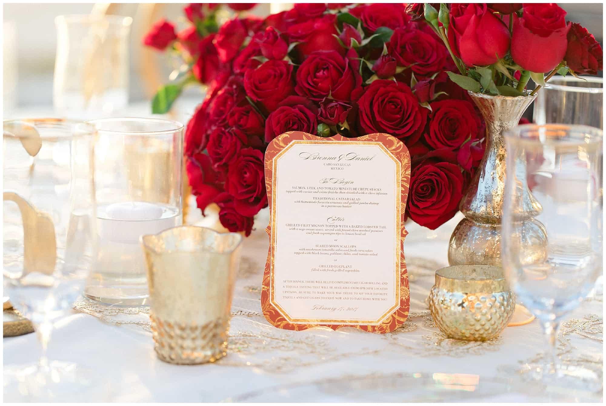 sara richardson photography, cabo wedding, cabo wedding photographer